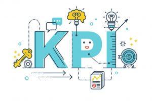 KPI ит руководителя и подразделения