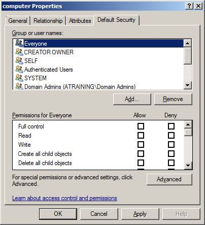 управление локальными паролями